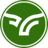 fav-1