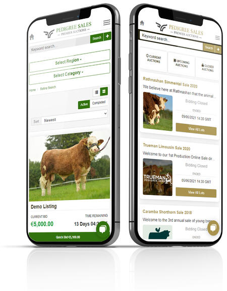 mobile-livestock-auctioning2-1