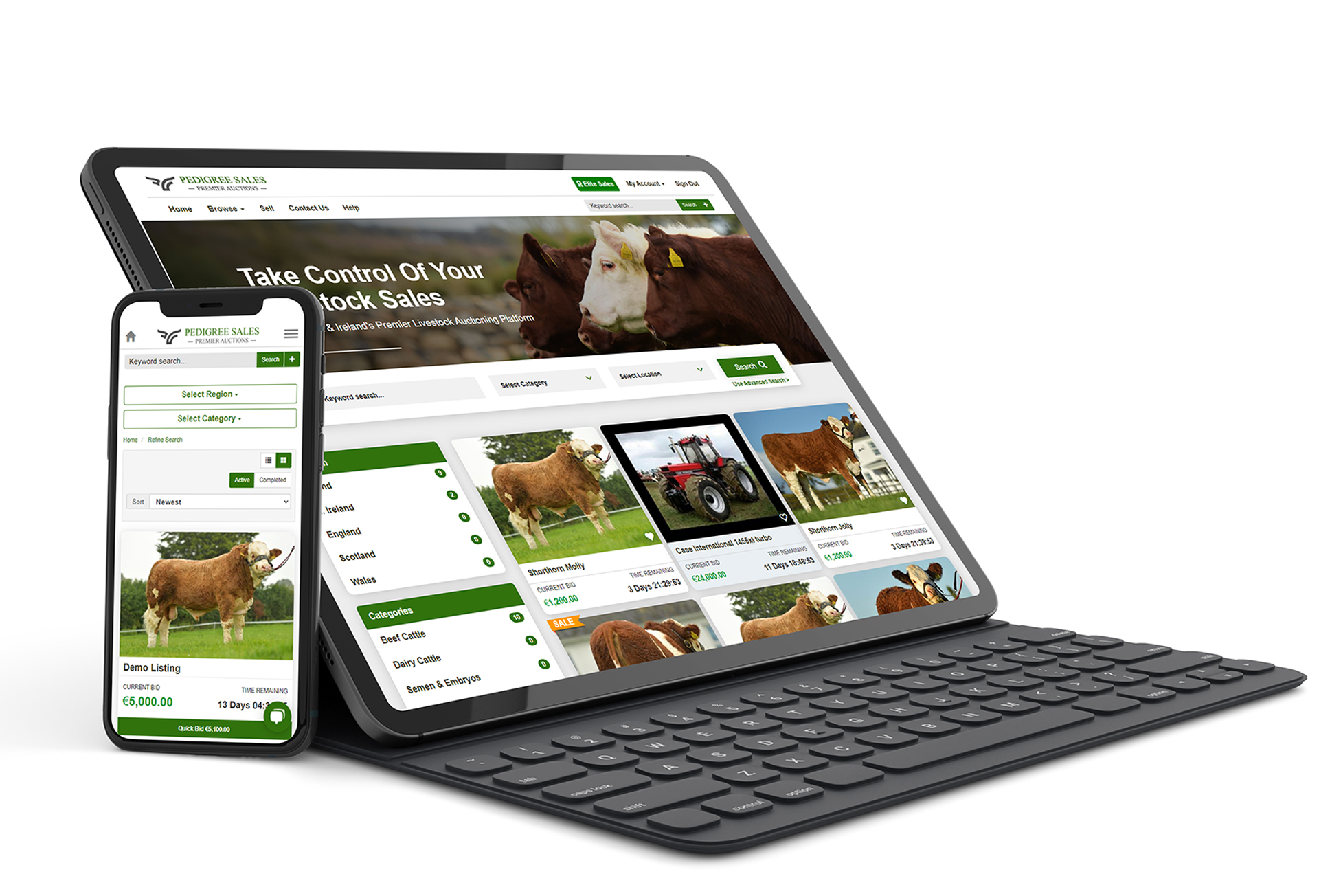mobile-livestock-auctions-1